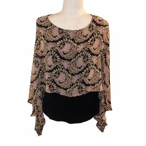 3 for $15 Maurices top